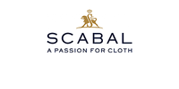 BE FOR YOU SA / SCABAL GENÈVE