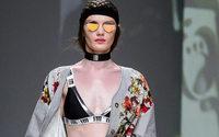 Altaroma : une Fashion Week pour la jeunesse de la Ville Éternelle