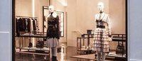 Les boutiques de luxe, moteurs de croissance des quartiers parisiens