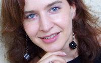 """Sophie George (éd. Falbalas) : """"Pour se différencier, une marque doit trouver la bonne idée marketing"""""""