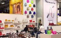 Tamaris startet mit Meier Lederwaren durch