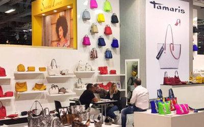 Tamaris eröffnet eigenen Store <br> in Bielefeld | schuhkurier