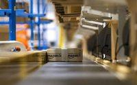 E-commerce : la taxation des livraisons débattue à compter du 5 septembre à l'Assemblée
