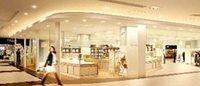 ららぽーとTokyo-BayにタイガーやZara姉妹ブランドが出店 75店舗を一新