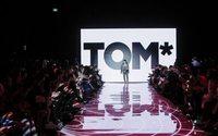 Canada Fashion Group announces fashion week details