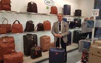 Bric's lancia la linea business da Uomo e potenzia il retail