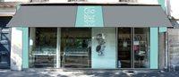 Clio Blue fait son entrée en Bourse