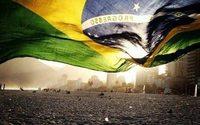 Imagem do Brasil na Olimpíada pode gerar frutos em exportações, diz Serra
