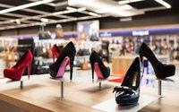 """Vivarte en """"négociations exclusives"""" pour céder Besson Chaussures"""