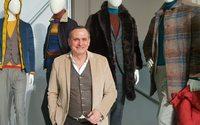 Premium Berlin: Cinque will von internationalem Publikum profitieren