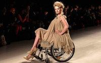Desfile de moda inclusivo decorre em maio em Viana
