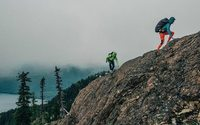 Columbia Sportswear reports record sales of $607 million in Q1, ups 2018 outlook
