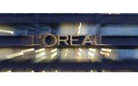 Il Gruppo L'Oréal certificato in 30 Paesi per parità di genere