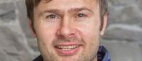 Vaude holt Oliver Korden an Bord
