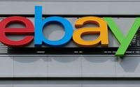 Positive face of e-tail: eBay to spend millions on creating UK jobs