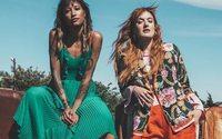 H&M больше не планирует публиковать ежемесячные отчеты по продажам