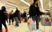 Etats-Unis : les ventes en ligne bondissent pour le début des fêtes