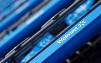 Walmart va lancer une entité d'investissement dédiée à l'e-commerce