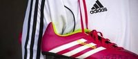 Adidas macht in Kölns Schildergasse dicht
