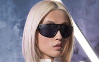 Safilo recovers in Q3, helped by US and China, but uncertainty remains