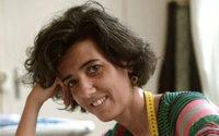 Claire Abdelkader, maître tailleur, de la Scala de Milan à la cravate de Barack Obama