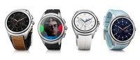 Android lancia il primo smartwatch che telefona anche lontano dallo smartphone