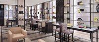 Chanel inaugura su nueva tienda en Madrid