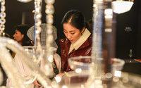 Cina: Made in Italy al top per design, bene moda