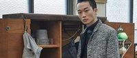 Gran Sasso si espande in Corea del Sud con il gruppo Forward Global Fashion
