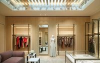Bottega Veneta to open first Canadian flagship