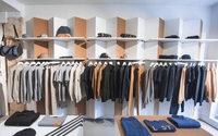 Basus s'offre deux boutiques à Paris