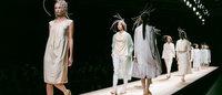 3月開催「ファッションウィーク東京」52ブランドの公式スケジュール発表