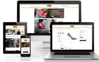 Mybudapester.com startet in China