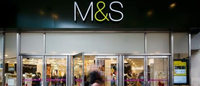 Marks & Spencer makes interim director changes