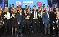 ​Les Mapic Awards sacrent The Village, Grand Hôtel Dieu et les Galeries Lafayette