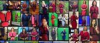 USA: un abito venduto su Amazon è la star dei telegiornali