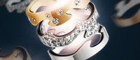 Investcorp eyeing Italy luxury brands