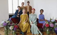 Berliner Mode Salon: Erste Programmpunkte stehen