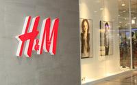 Hindistan alışveriş merkezlerinde global markalara yer açıyor
