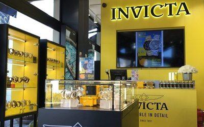 52a404847 Chanel fecha sua loja no Shopping Cidade Jardim, em São Paulo ...