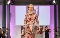 Styleranking eröffnet Berliner Modewoche mit Influencer Fashion Show