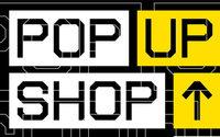 В рамках MBFWR откроется pop-up shop российских дизайнеров