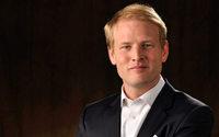 Bugatti holt Marc Kuhne als Personalleiter ins Führungsteam