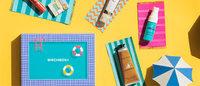 Birchbox to open pop up in Los Angeles