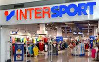 Kesko продала российский Intersport