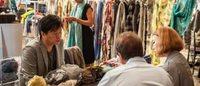 La Moda Italiana a Seoul in scena dal 29 giugno al 1° luglio