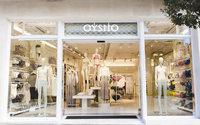 Oysho inaugura nueva tienda del programa 'for&from' en Palafolls