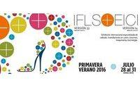 Feria del cuero y calzado de Bogotá abre sus puertas con México como invitado