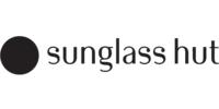 SUNGLASS HUT FRANCE