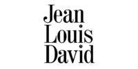 PROVALLIANCE : JEAN LOUIS DAVID / MANIATIS PARIS / THE BARBER COMPANY / L'ATELIER INTERMÈDE / COIFF & CO